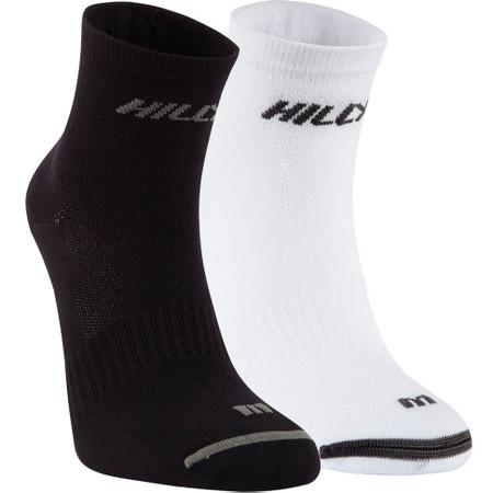 Hilly Lite Anklet Socks #1
