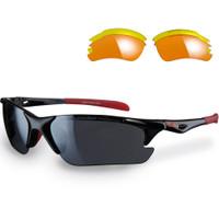 SUNWISE  Twister Sunglasses