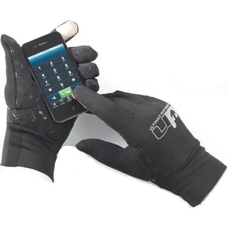 UP Ultimate Runner's Gloves #1