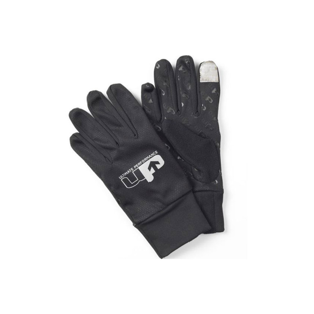 UP Ultimate Runner's Glove #2