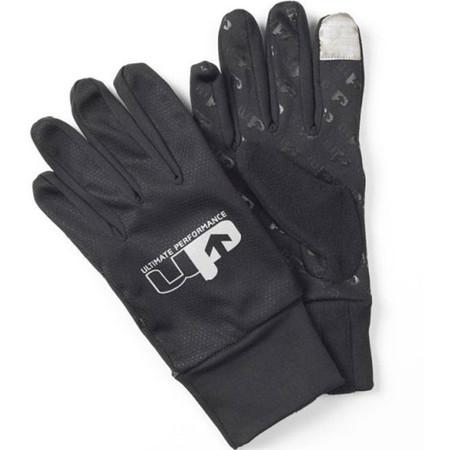 UP Ultimate Runner's Gloves #2