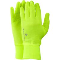 Ronhill Lite Glove W3