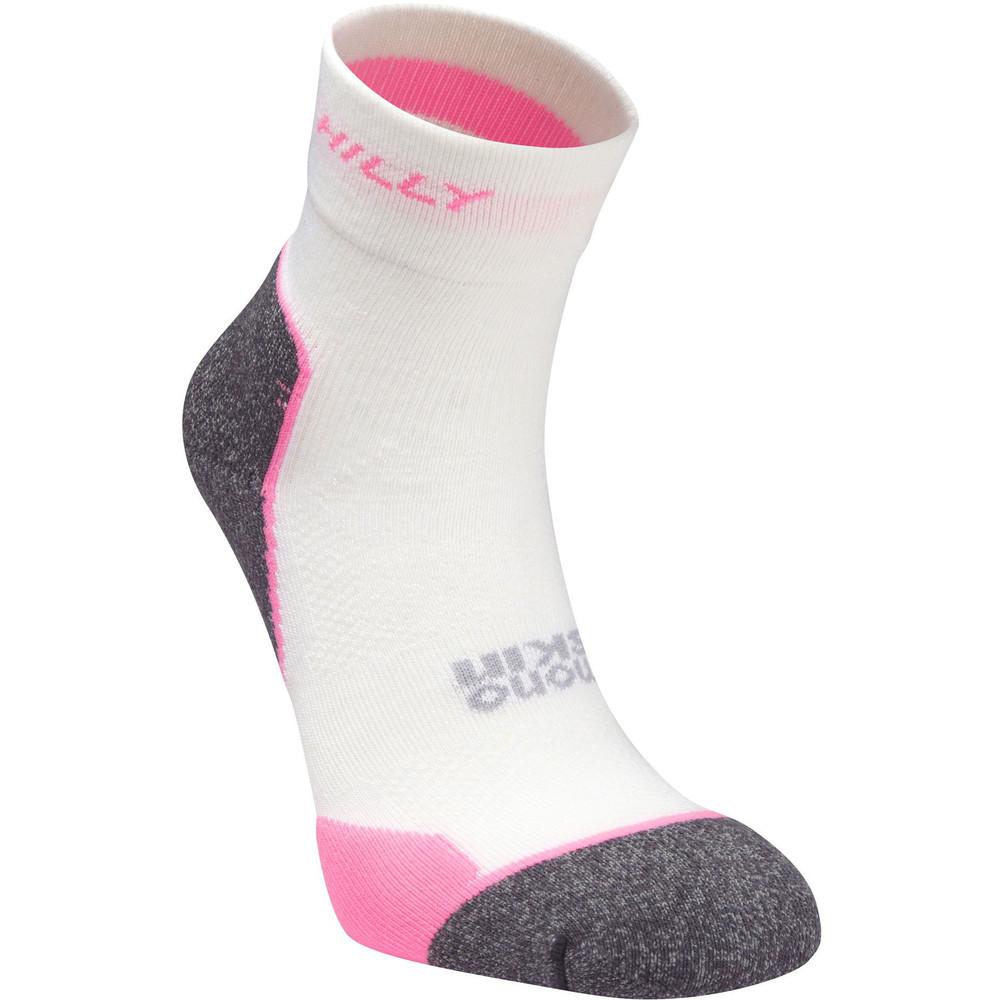 Hilly Supreme Anklet Socks #6