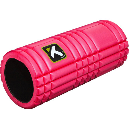 Trigger Point The Grid Foam Roller #8