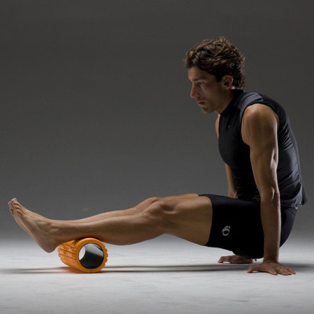 Trigger Point The Grid Foam Roller #2