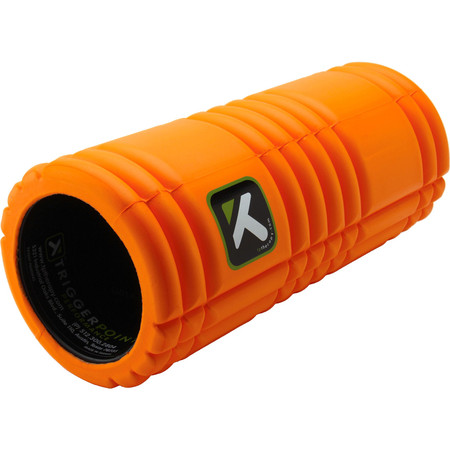 Trigger Point The Grid Foam Roller #1