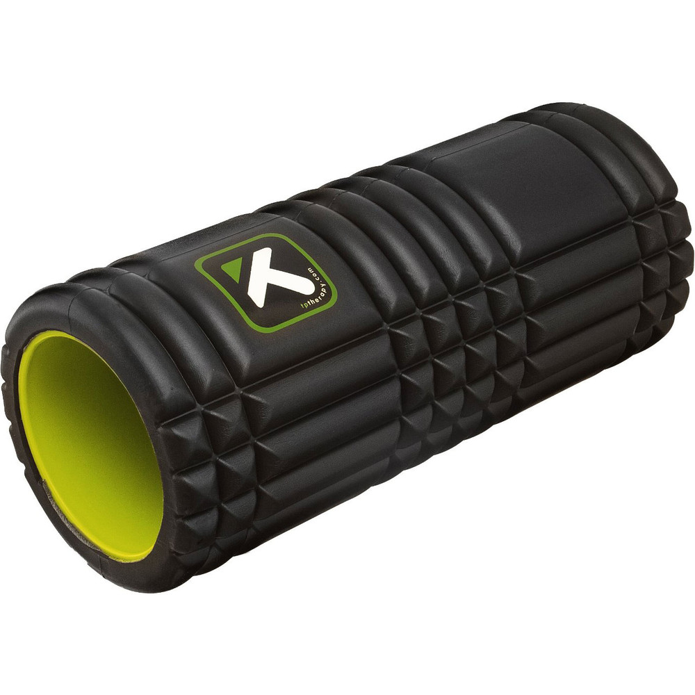 Trigger Point The Grid Foam Roller #6