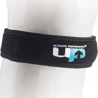 U.P. Ultimate Performance Patella Strap