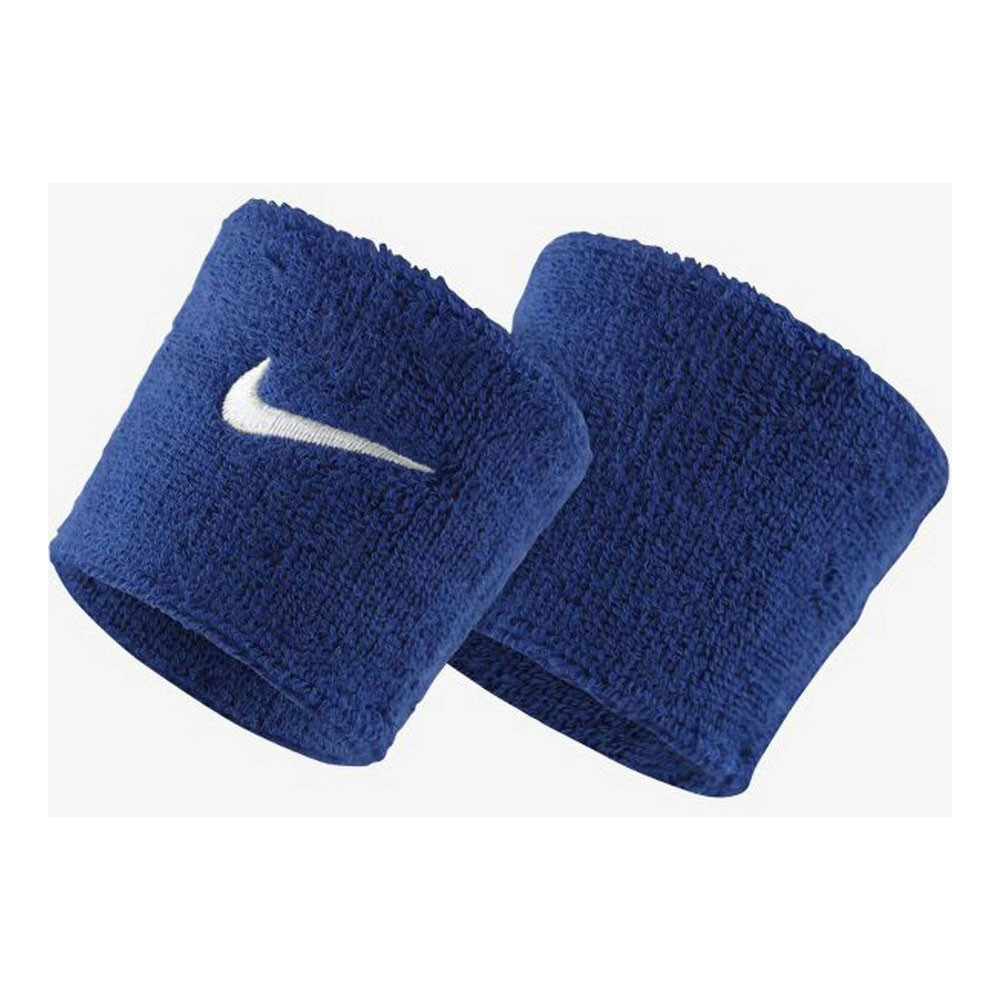 Nike Swoosh Wristbands #7
