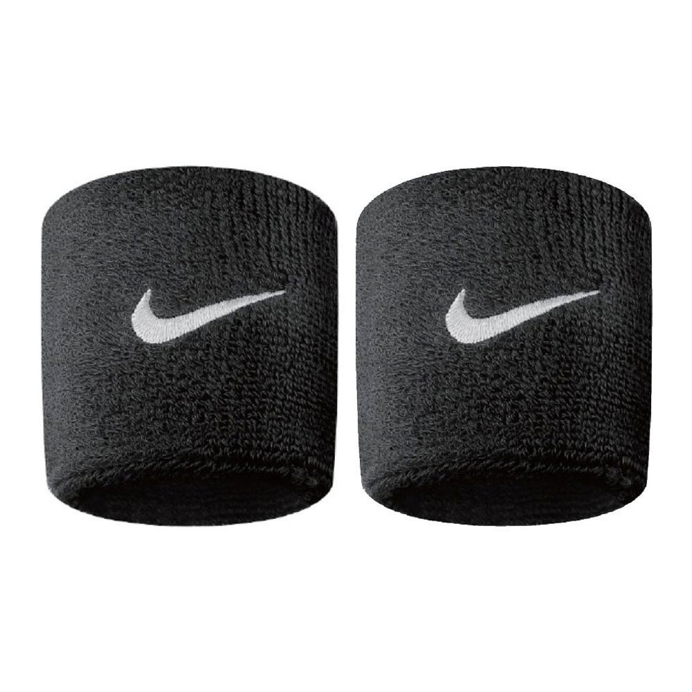 Nike Swoosh Wristbands #1
