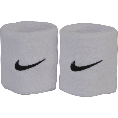 Nike Swoosh Wristbands #3