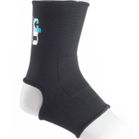 U.P. Elastic Ankle Support