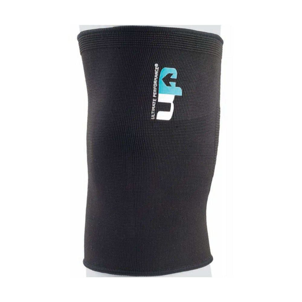 Ultimate Performance Elastic Knee Support #1
