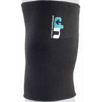 U.P.  Elastic Knee Support