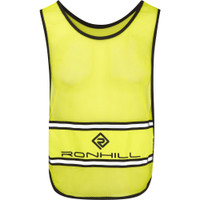 Ronhill Vizion Led Compatible Bib