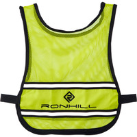 Junior Ronhill Vizion Junior Bib