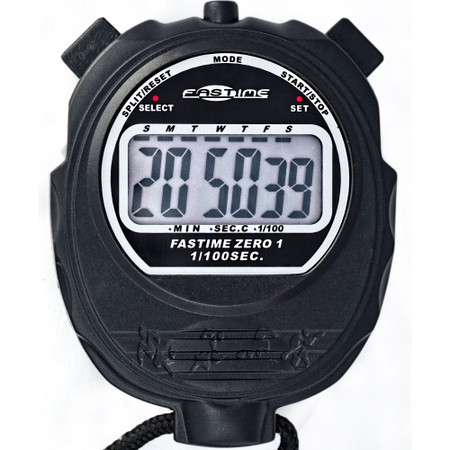 AST Fastime 01 Stopwatch #2