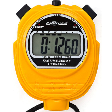 AST Fastime 01 Stopwatch #4