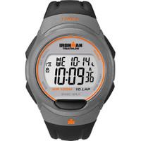 Timex Ironman 10 Lap Fullsize