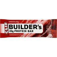 CLIF BAR Clif Builders Bar