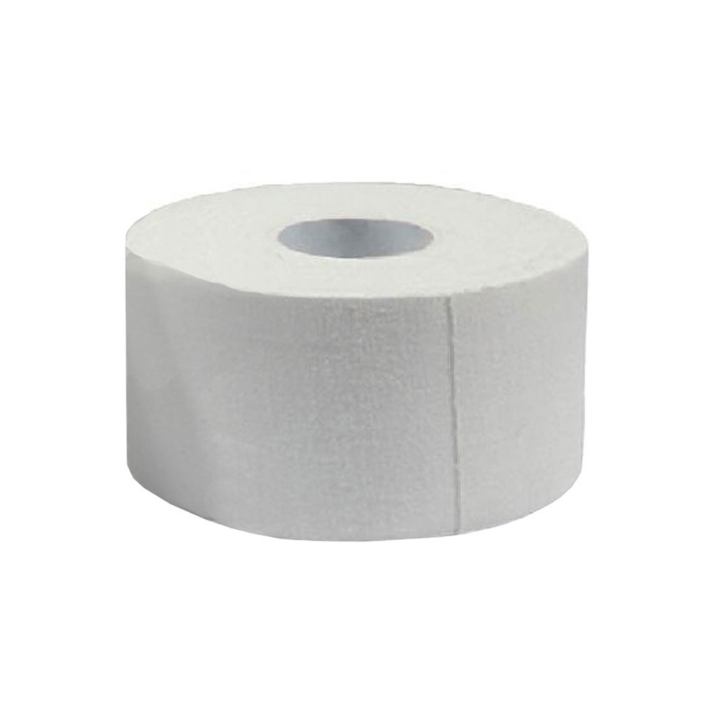 Ultimate Performance Zinc Oxide Tape #1