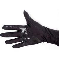 Gore Air So Lady Gloves