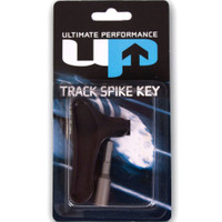 Ultimate Performance Spike Ratchet Spanner
