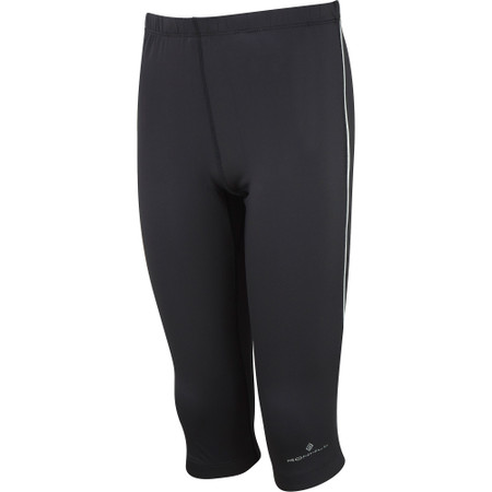 Ronhill Pursuit Capris #1