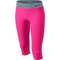 Junior Nike Legend Capris Girls'