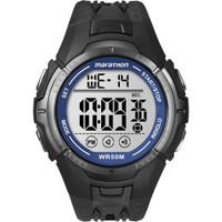 Timex Marathon Fullsize