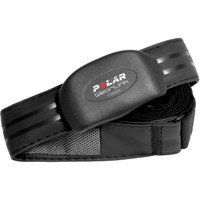 Polar Wearlink + Transmitter Set Xs-s