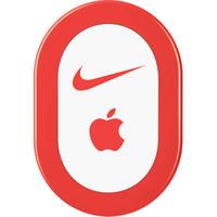 Nike+ Standalone Sensor