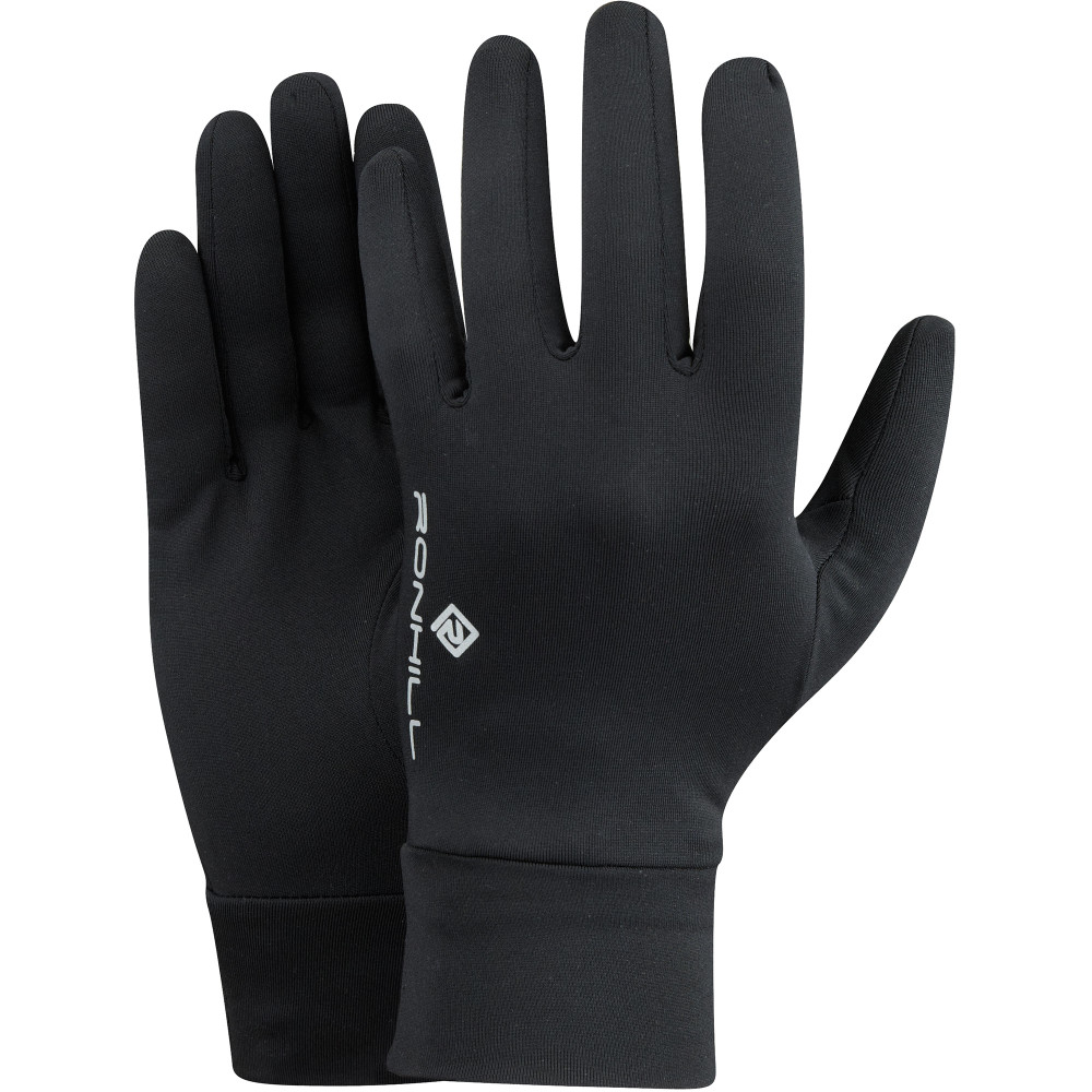 Ronhill Classic Gloves #3