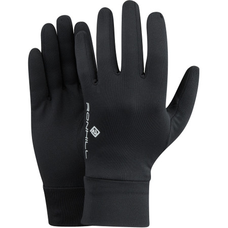 Ronhill Classic Gloves #1