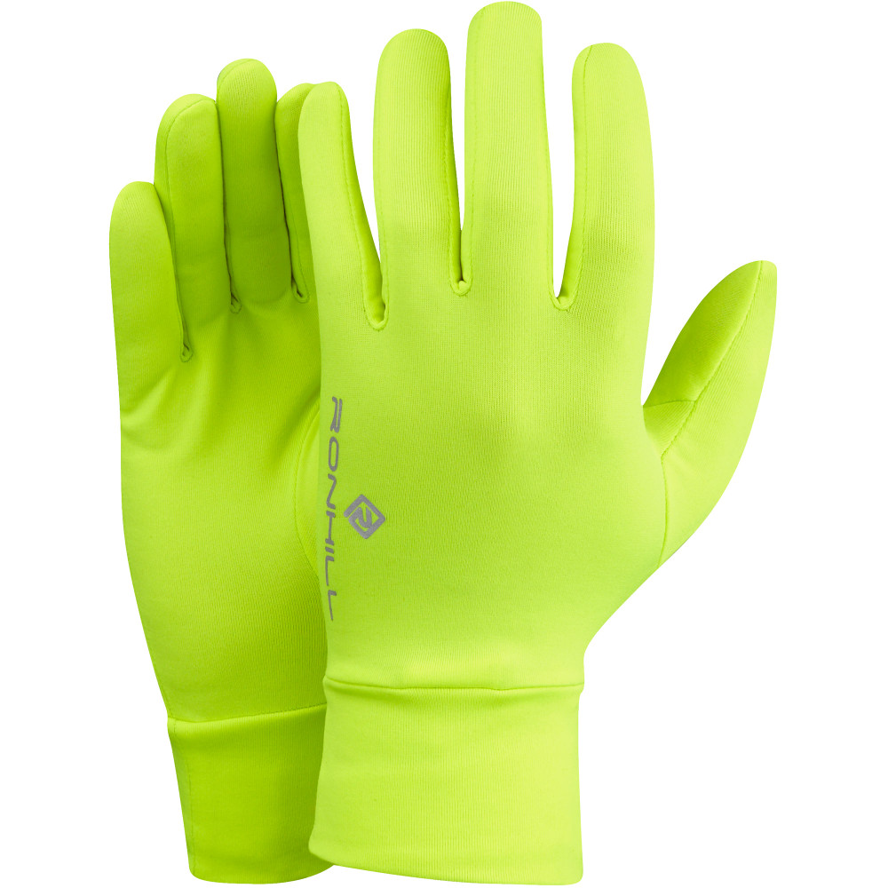 Ronhill Classic Gloves #2