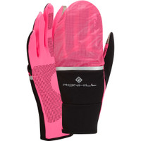 Ronhill Switch Gloves