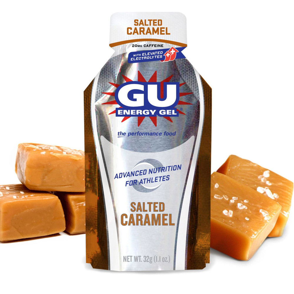 buy gu energy gel run and become specialist running