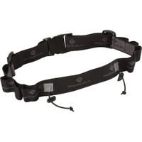 Ronhill Race Number Belt