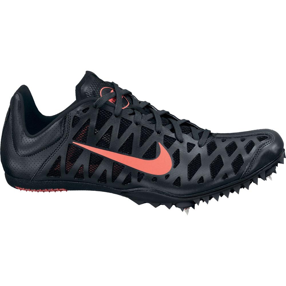 Nike Zoom Maxcat 4  #2