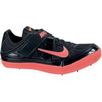 Nike Zoom Hj 3