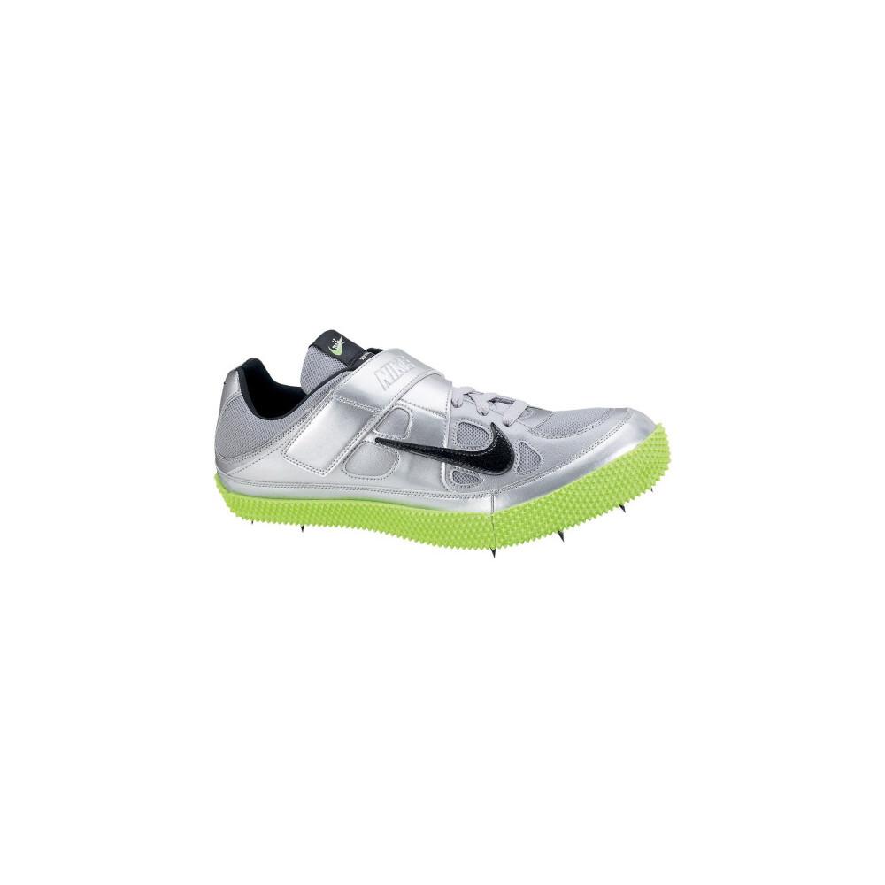 Nike Zoom HJ 3 #2