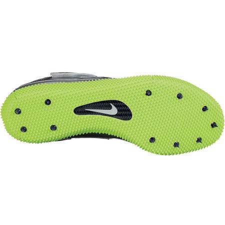 Nike Zoom HJ 3 #3