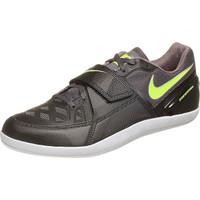 Nike Zoom Rotational 5