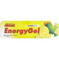 HIGH 5  Energy Gel