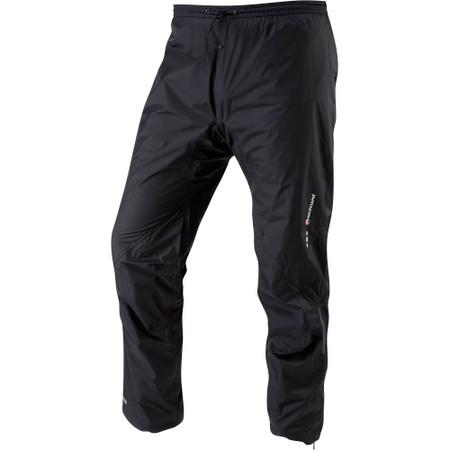 Montane Minimus Pants #1
