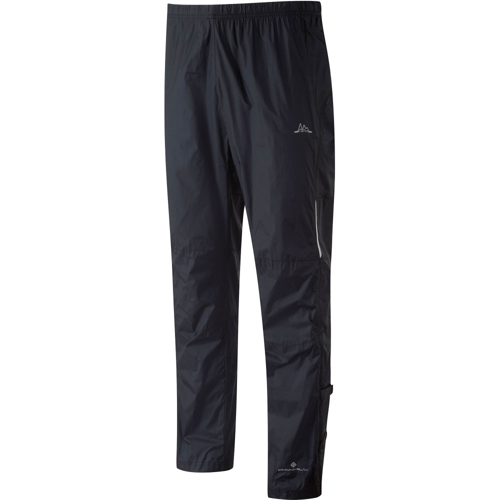 Ronhill Trail Microlight Pants #1