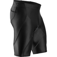 Sugoi Piston 200 Tri Pocket 9in Shorts