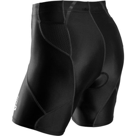 Sugoi Piston 200 Tri Pocket 7in Shorts #2