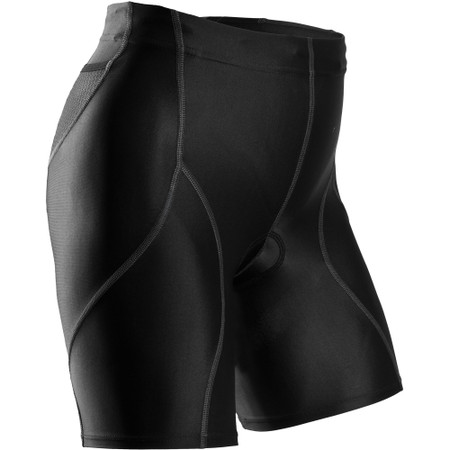 Sugoi Piston 200 Tri Pocket 7in Shorts #1