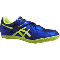 Asics Turbo High Jump 2